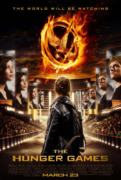 copy and rip the hunger games easily with any dvd cloner platinum