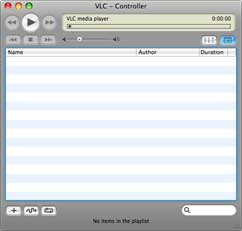 VLC Player can play DVD folder on hard drive. It's a free media player.