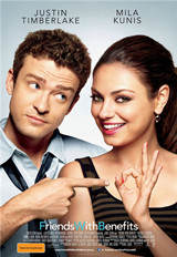 clone friends with benefits DVD with any dvd cloner