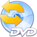 Any DVD Converter for Mac