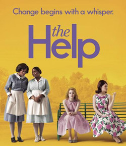 clone the help DVD with any dvd cloner
